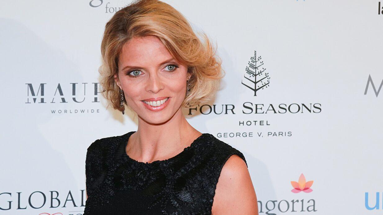 Sylvie Tellier estime que l'élection Miss France est «une façon de revendiquer une certaine liberté»