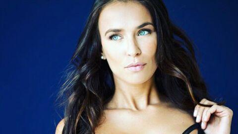 Julie Ricci ment sur sa sexualité pour le buzz et se fait détruire par ses fans