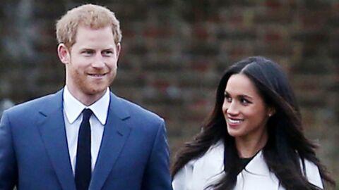Mariage de Meghan Markle et du prince Harry: il est déjà trop tard pour réserver votre chambre d'hôtel
