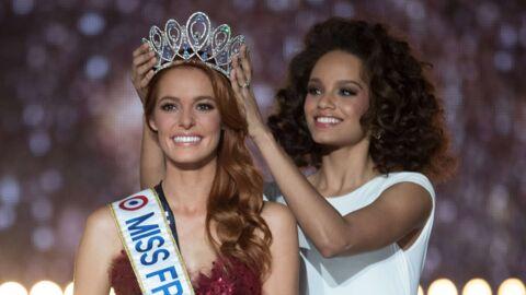 Miss France 2018: la déclaration de Maëva Coucke qui fait scandale