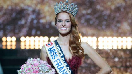 Miss France 2018: Maëva Coucke ne devait pas gagner selon le jury, découvrez leur Miss préférée