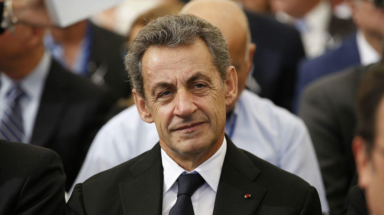Nicolas Sarkozy rend un vibrant hommage à sa mère, Dadue