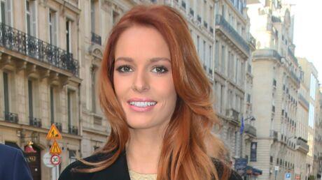 Miss France 2018: Maëva Coucke révèle ne plus voir son père et s'explique