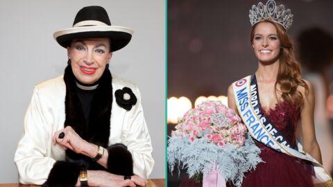 Miss France 2018: la réponse cinglante du comité Miss France à Geneviève de Fontenay