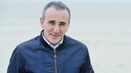 Elie Semoun monte au créneau pour défendre Tex et Antoine Griezmann