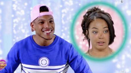 Marvin (Les princes de l'amour 5): accusé d'être violent envers Tiphanie, il répond