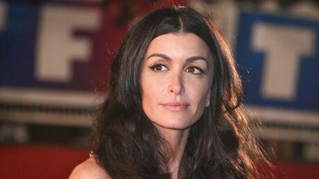 Jenifer a assisté à l'enterrement de son oncle assassiné en Corse