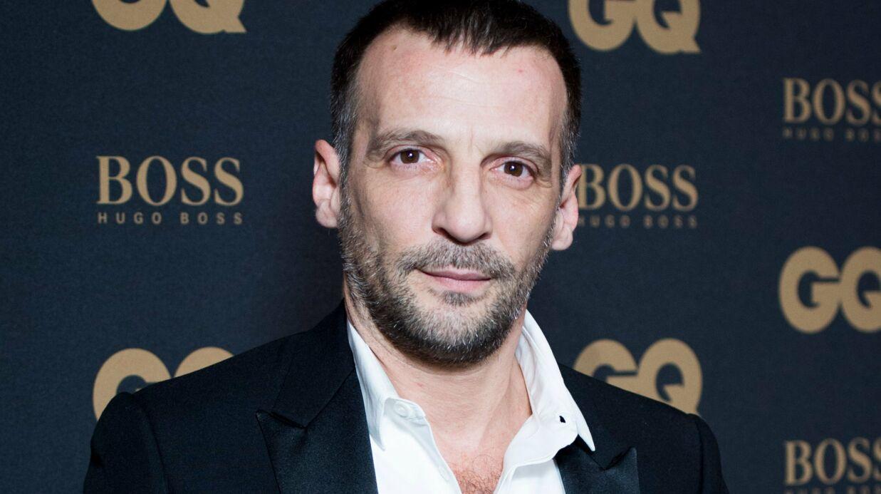 Quand Mathieu Kassovitz insulte violemment la police nationale sur Twitter