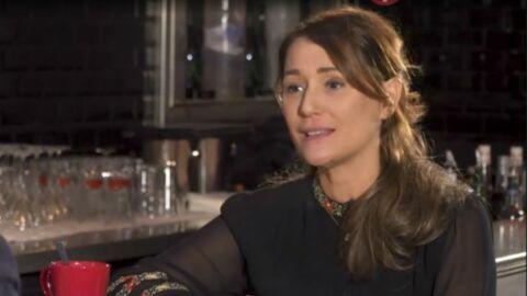 Daniela Lumbroso ne se remet toujours pas de l'arrêt de son émission Chabada