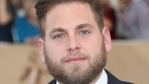 L'acteur Jonah Hill est en deuil: son frère, Jordan Feldstein, est mort à seulement 40 ans