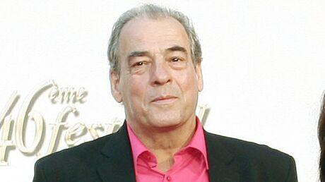 Michel Cordes (Plus belle la vie) dégoûté: incarner Roland Marci l'empêche de trouver d'autres rôles