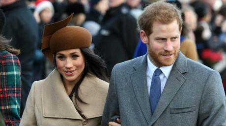 Prince Harry: par amour pour Meghan Markle, il renonce à la chasse royale de Noël