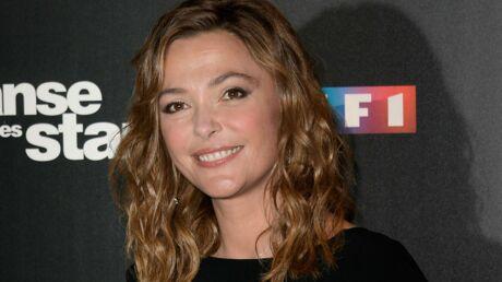 Sandrine Quétier confirme son départ de TF1, elle «manque» déjà à Nikos et ses collègues