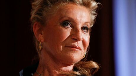 Sheila: pour surmonter la perte de son fils, Ludovic Chancel, elle se noie dans le travail