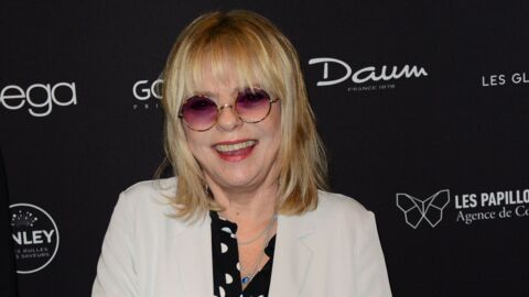 France Gall: hospitalisée d'urgence, la chanteuse a été admise en soins intensifs