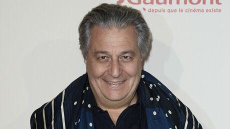 Christian Clavier sévèrement taclé sur son poids par Patrice Leconte, réalisateur des Bronzés