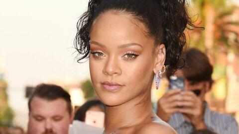 Rihanna: son cousin de 21 ans a été assassiné quelques heures après avoir passé Noël avec elle