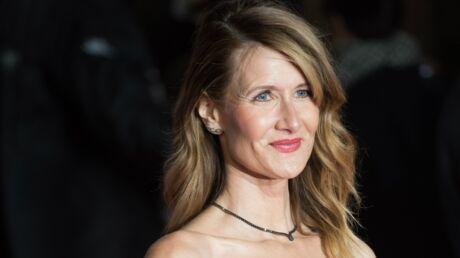 laura-dern-l-actrice-de-50-ans-en-couple-avec-une-ex-star-de-la-nba-de-38-ans