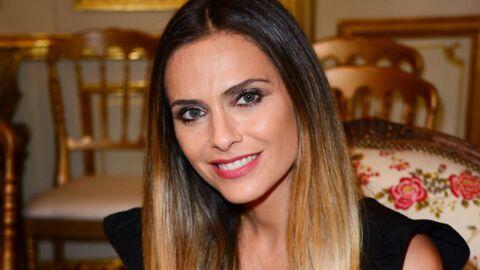 Clara Morgane: attaquée par un comte pour son champagne sexy, elle réplique avec humour