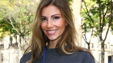 Alexandra Rosenfeld (Miss France 2006) se moque du PSG, les supporters la massacrent