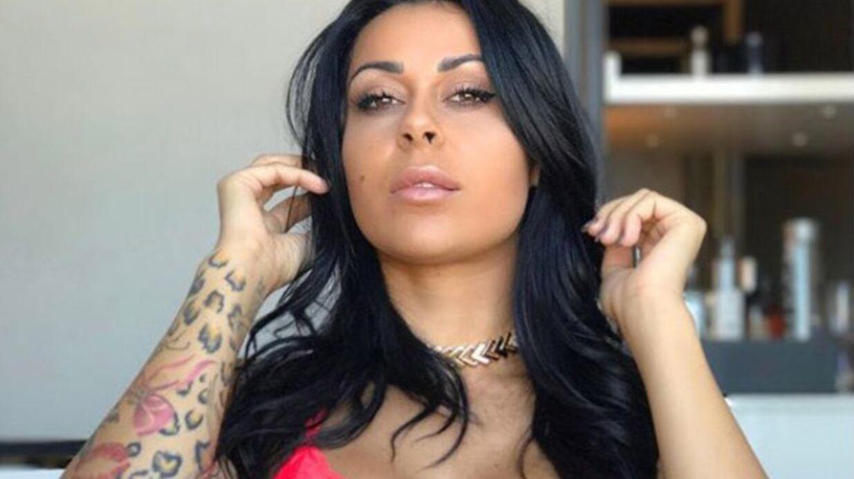 Ass Hacked Shanna Kress naked photo 2017
