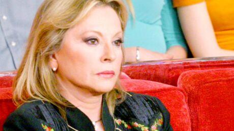 Véronique Sanson en roue libre sur le scandale Weinstein: «Je n'ai jamais été féministe»