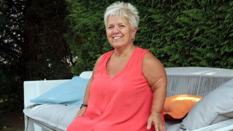 Tex renvoyé des Z'amours: Mimie Mathy prend sa défense