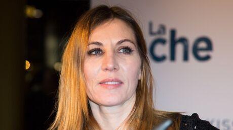 Mathilde Seigner: le gérant du restaurant raconte la soirée de l'actrice avant son accident