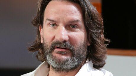 Frédéric Beigbeder s'inquiète de la «délation numérique» depuis l'affaire Weinstein et «Balance ton porc»