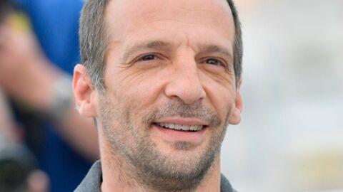 Mathieu Kassovitz insulte Eric Ciotti avec une réplique du Père Noël est une ordure