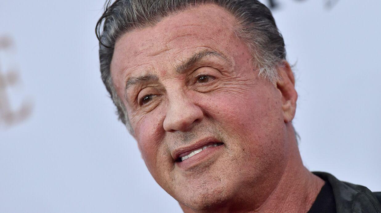 Sylvester Stallone: accusé d'agression sexuelle par deux femmes, il sort du silence