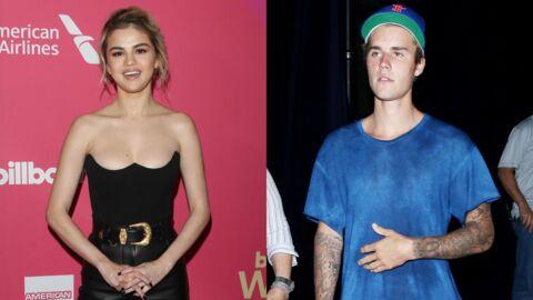 Selena Gomez sexy pour des vacances au Mexique, elle a été rejointe par Justin Bieber