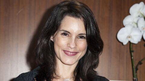 Marion Jollès-Grosjean a donné naissance à son troisième enfant