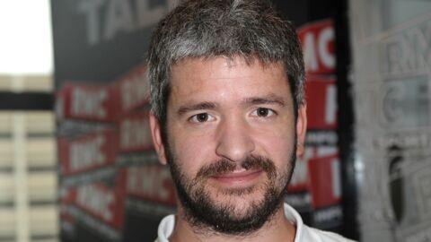Grégoire: accusé de plagiat par Benjamin Biolay, il lui répond en musique
