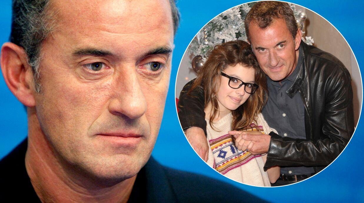 Christophe Dechavanne: ses regrets de père célèbre pour ses enfants