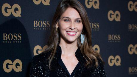 Ophélie Meunier: mariage printanier pour la présentatrice star de M6!
