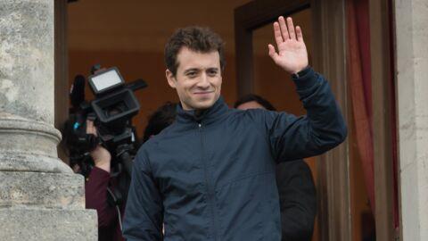 Hugo Clément fracassé par Libération: ses ex-camarades de Quotidien volent à son secours