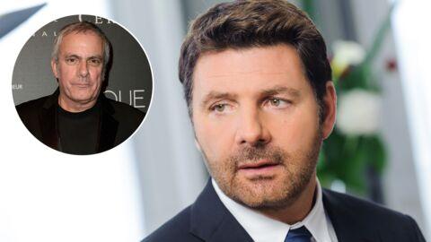 Philippe Lellouche accuse Dominique Chapatte (Turbo) d'être «acheté» par Audi