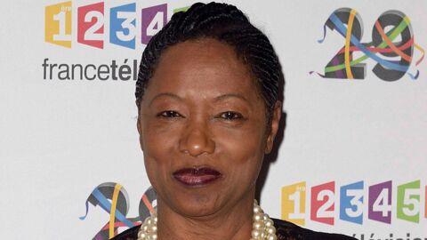 Babette de Rozières s'est fait «tabasser par quelqu'un» dans un ascenseur
