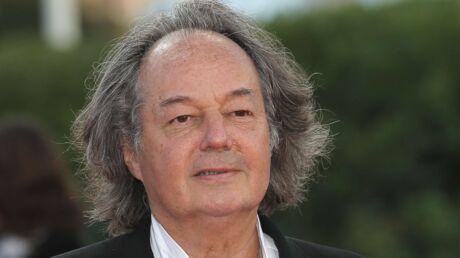 Mort de Gonzague Saint-Bris: la compagne de l'écrivain va être jugée pour homicide involontaire