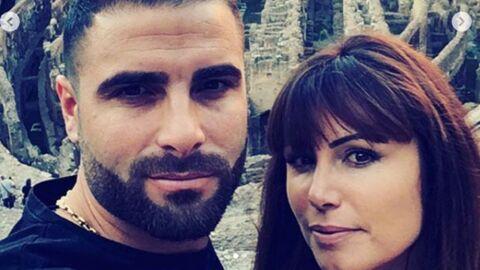 Mariés au premier regard: après Charlène, Florian confirme la rupture