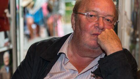 Bernard Mabille a frôlé la mort à cause de son surpoids et explique comment il a perdu 6 kilos en un mois