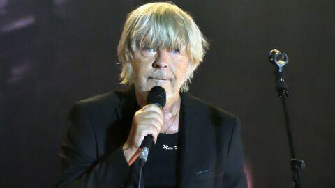 Renaud: son frère David Séchan déteste sa voix!