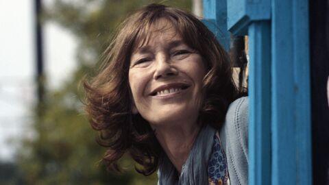 Jane Birkin: pourquoi elle a arrêté l'écriture de ses journaux intimes