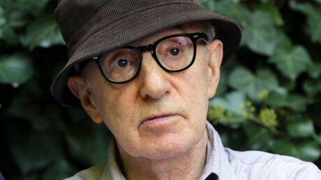 Woody Allen: ses archives personnelles montrent son «obsession livide» pour les adolescentes