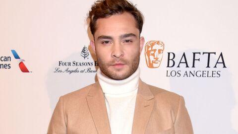 Ed Westwick accusé de viol: l'acteur a été «effacé» de la nouvelle série de la BBC