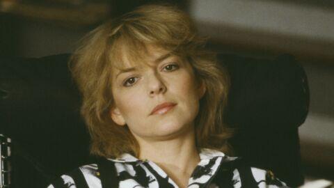 Mort de France Gall: son cancer était selon elle «la concrétisation de son mal» après la mort de Michel Berger