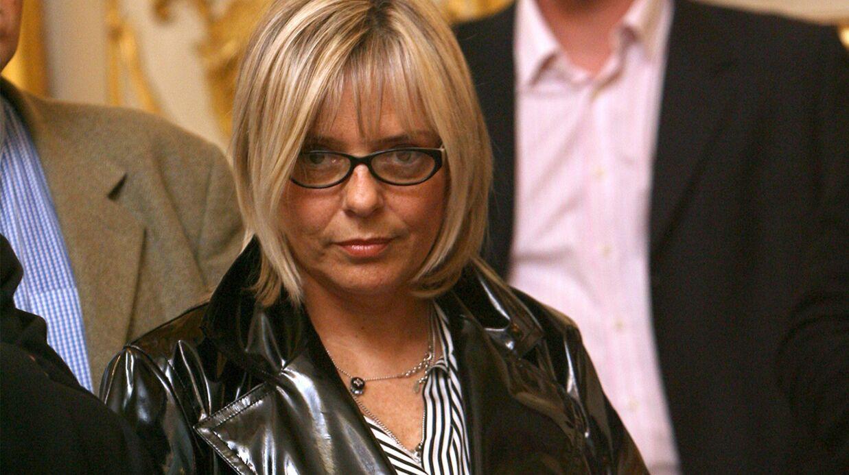 Mort de France Gall: pourquoi elle en voulait à Serge Gainsbourg pour le titre Les sucettes