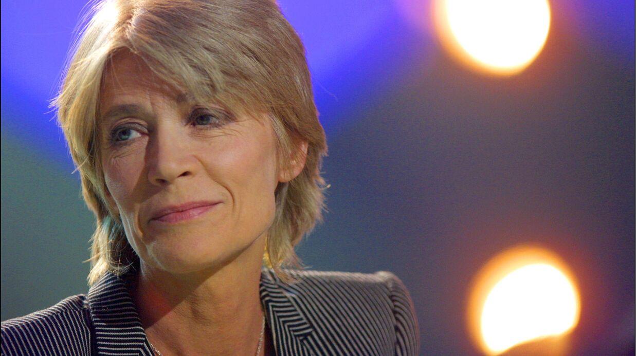 Mort de France Gall: le bel hommage de Françoise Hardy