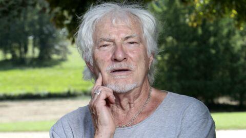 Mort de France Gall: l'hommage de Hugues Aufray, dont la fille avait un lien spécial avec la chanteuse